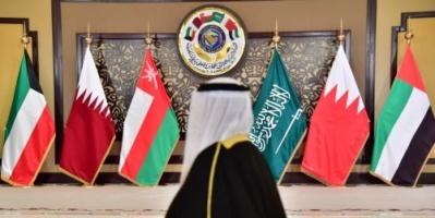 """"""" القمة الخليجية """".. ومؤشرات ثبات الموقف العربي ضد قطر (تقرير خاص)"""