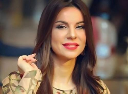 """الفنانة فريال يوسف تبدأ تصوير أولى مشاهدها في فيلم """"محمد حسين"""""""