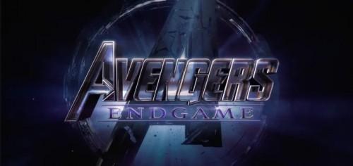 في يوم واحد فقط.. إعلان فيلم Avengers: Endgame يتخطى 40 مليون مشاهدة