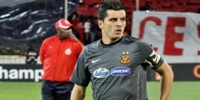 قائد الترجي التونسي: نسعى للمضي قدماً في كأس العالم للأندية