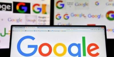 خطوة جديدة من جوجل للتجسس على بيانات الملايين من المستخدمين