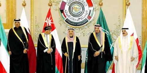 إعلامي: قمة الرياض ستشهد طرح لتحالف سيزعج محور الشر