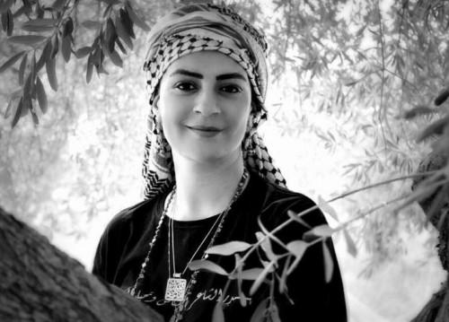في ذكرى ميلادها.. والدة المطربة ريم بنا تبعث لها رسالة خاصة