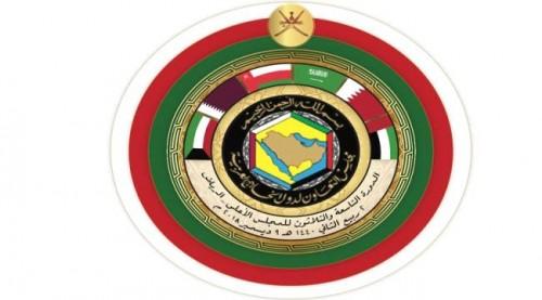 أمين مجلس التعاون الخليجي: الملف اليمني على طاولة مباحثات القمة الـ39