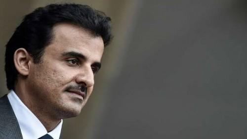 إعلامي: نتمنى طرد قطر من مجلس التعاون والجامعة العربية