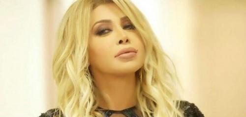 نوال الزغبي تستعد لإحياء حفل رأس السنة في لبنان