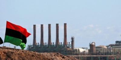 ليبيا: نتائج كارثية إذا توقف حقل شرارة النفطي