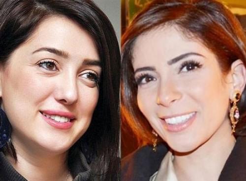 """منى زكي وكندة علوش تنضمان لفريق عمل فيلم """"أعز الولد"""""""