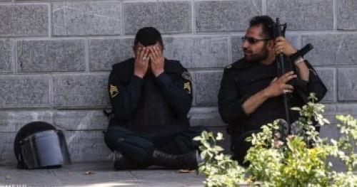 إيران تقبض على خبيرة سكانية: تخترق المؤسسات