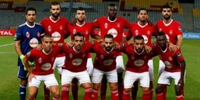 مستقبل قابس يفوز على النجم الساحلي في الدوري التونسي
