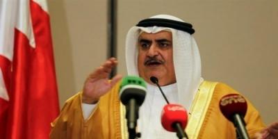 """""""تويتر"""" يتحول إلى ساحة معركة بين قطر والبحرين"""