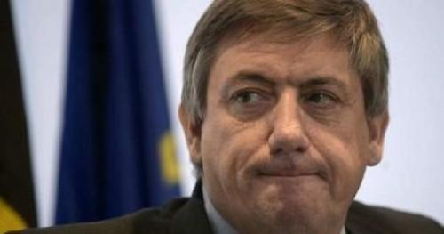 بلجيكا: الوزراء القوميون سيتقدمون باستقالتهم من التحالف الحاكم