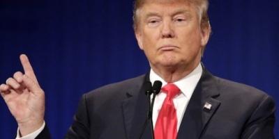 """ترامب يواصل هجومه على مدير الـ FBI السابق: """"كاذب"""""""