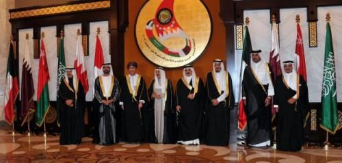 المطيري: ننتظر أن تخجل قطر وتنسحب من المجلس