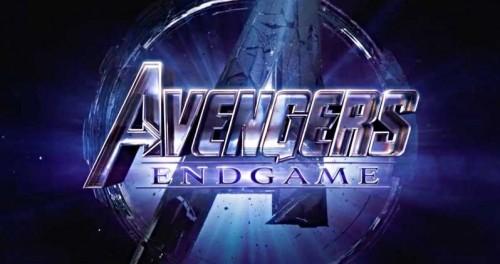 قبل عرضه.. فيلم Avengers EndGame يواصل تحطيمه للأرقام القياسية