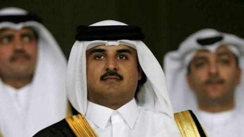 صحفي كويتي يُوجه سؤالاً مُحرجًا لدويلة قطر