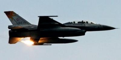روسيا تطور طائرات بنظام الإنذار المبكر