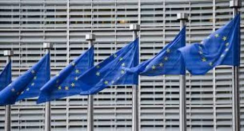 المفوضية الأوروبية: لن نعيد التفاوض على خروج بريطانيا من الإتحاد