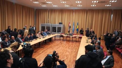 الأمم المتحدة: جولة المباحثات الجديدة ستبحث الترتيبات الأمنية