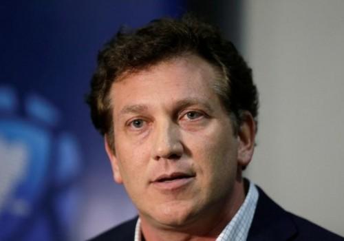 اتحاد أمريكا الجنوبية يشيد بتنظيم ريال مدريد للسوبر كلاسيكو