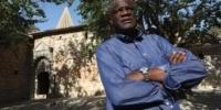 طبيب كونغولي: على العالم التوقف عن تجاهل ضحايا العنف الجنسي