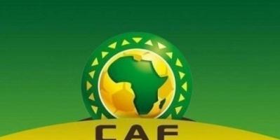 الكاف يعلن عن موعد اختيار الدولة المنظمة لأمم إفريقيا 2019