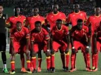 المريخ السوداني إلى ربع نهائي كأس زايد للأندية الأبطال