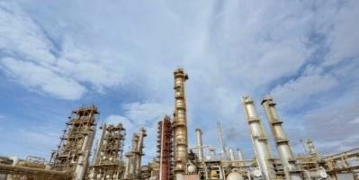 """مسؤول ليبي يكشف حقيقة إغلاق حقل """"شرارة"""" النفطي"""