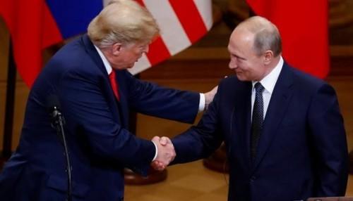 أمريكا تلغي تحذيرها بعدم السفر إلى روسيا