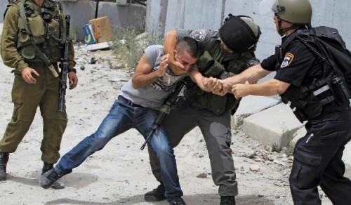 مفاجآة.. مسؤول بريطاني يعترف باحتلال إسرائيل لفلسطين (فيديو)