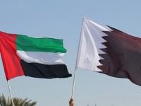 سياسي يكشف الفارق بين قطر والإمارات بتغريدة مثيرة