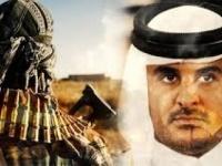 التاريخ الأسود لتمويل قطر للإرهاب (فيديو)