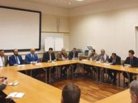 هل فقد اليمنيون الأمل بمفاوضات السلام في السويد؟