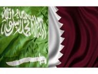 إعلامي يفجر مفاجآة عن مخطط قطري للإساءة للسعودية