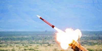 بالصورايخ الباليستية.. هل انتهكت إيران القرار رقم 2231 لمجلس الأمن ؟ ( تقرير خاص )