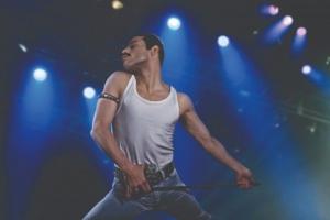 فيلم Bohemian Rhapsody يواصل حصد الإيرادات بـ 597 مليون دولار