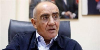 بسبب الصراع الأمريكي الإيراني.. سعيد: لا حكومة في لبنان