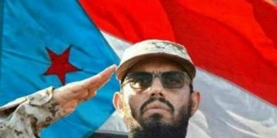 نشطاء تويتر يتصدون لحملة ضد بن بريك