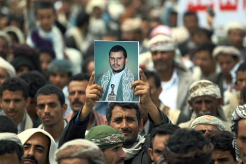 القديمي يكشف خطة الحوثي الماكرة بشأن إطلاق الأسرى