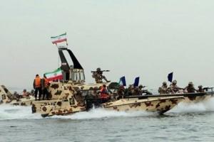اليوم..اجتماع وزراء دول البحر الأحمر لمواجهة التهديدات الإيرانية