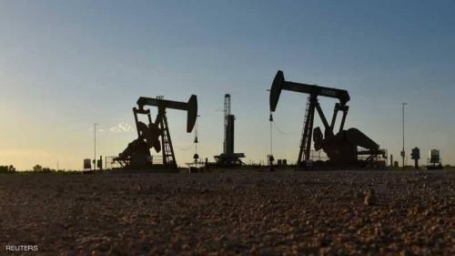 أمريكا أكبر منتجي النفط في العالم بـ 10.88 مليون برميل يوميًا