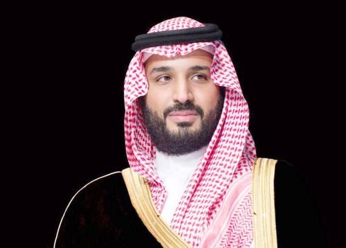 مركز دولي: 2019 عام صناعة الدفاع الخاص بالسعودية