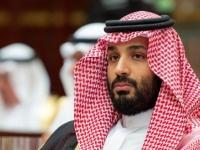 الصوفي: الإعلام الذي يهاجم بن سلمان يزين الحوثي