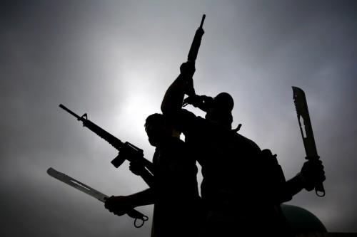 نسيبة: القوانين الأوروبية تتفوق على الإرهاب