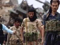غالب: اكتسب الحوثي صفة دولية كممثلين لحكومة صنعاء