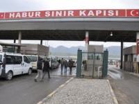تركيا تعالج انهيار الليرة بزيادة 30% في الجمارك