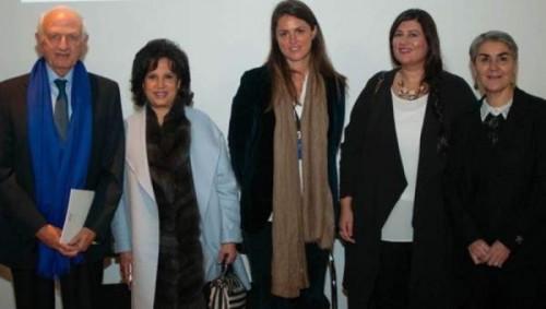 الشارقة تمثل الإمارات في مؤتمر التنوع الثقافي بباريس