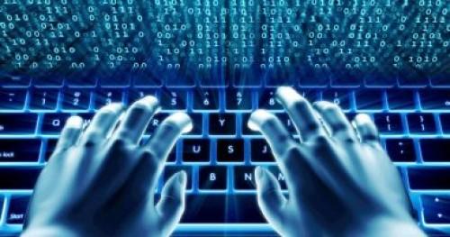 تايمز: الهجوم السيبرانى على قاعدة بيانات الماريوت عملية استخباراتية صينية