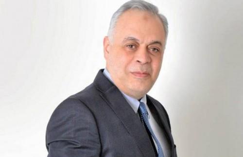 بعد أزمة فيلم كازابلانكا..  نقابة المهن التمثيلية المصرية ترفع رسوم مشاركة الأجانب