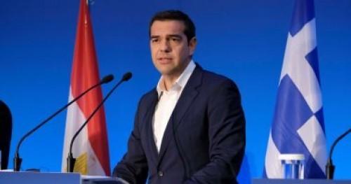 اليونان: اعتماد ميثاق عالمي للهجرة يجعلها منظمة وآمنة وشرعية